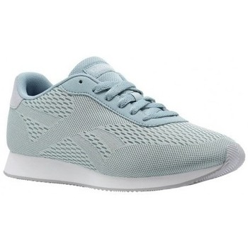 Shoes Women Low top trainers Reebok Sport Royal CL Jog 2PX