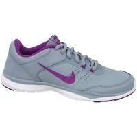 Shoes Women Running shoes Nike Wmns Core Flex 3 Purple