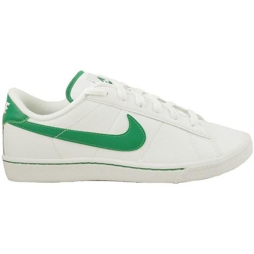 Shoes Children Tennis shoes Nike Tennis Classic Lea GS