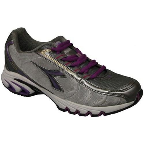 Shoes Women Running shoes Diadora Shade W