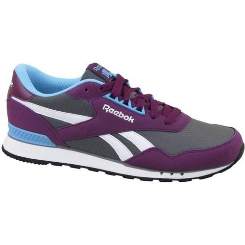 Shoes Women Running shoes Reebok Sport Royal Sprint
