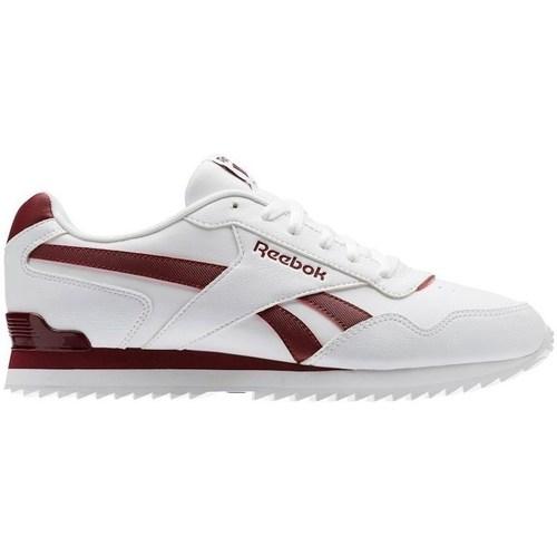 Shoes Men Running shoes Reebok Sport Royal Glide Ripple Clip