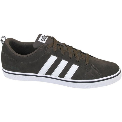 Shoes Men Low top trainers adidas Originals Pace Plus