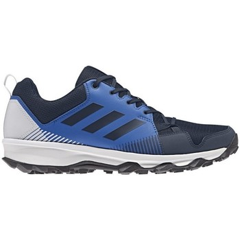 Shoes Men Walking shoes adidas Originals Terrex Tracerocker Black,Blue