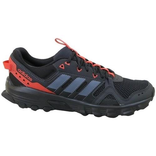 Shoes Women Running shoes adidas Originals Rockadia Trail W