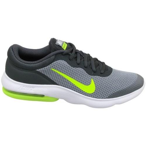 Shoes Children Running shoes Nike Air Max Advantage GS