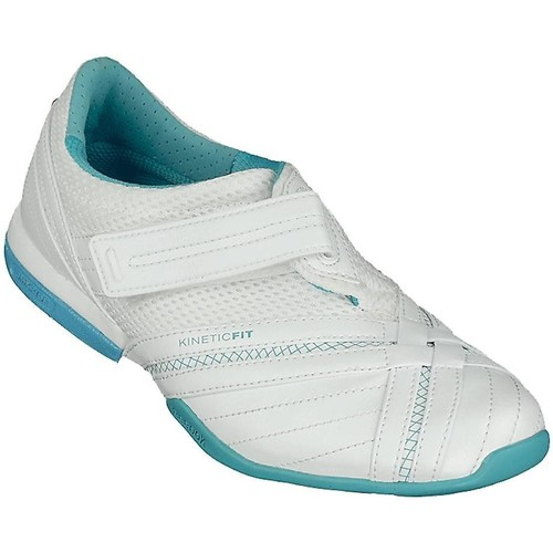 Shoes Women Low top trainers Reebok Sport Kfs GO Move