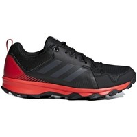 Shoes Men Walking shoes adidas Originals Terrex Tracerocker Black