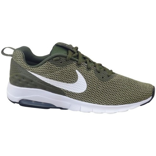 Shoes Men Running shoes Nike Air Max Motion LW SE