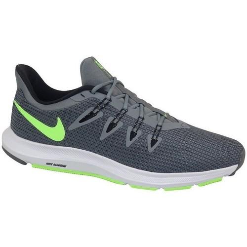 Shoes Men Running shoes Nike Quest