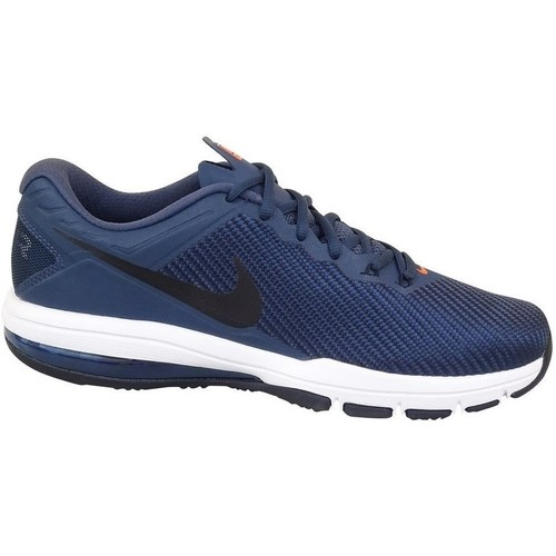 Shoes Men Running shoes Nike Air Max Full Ride TR 15