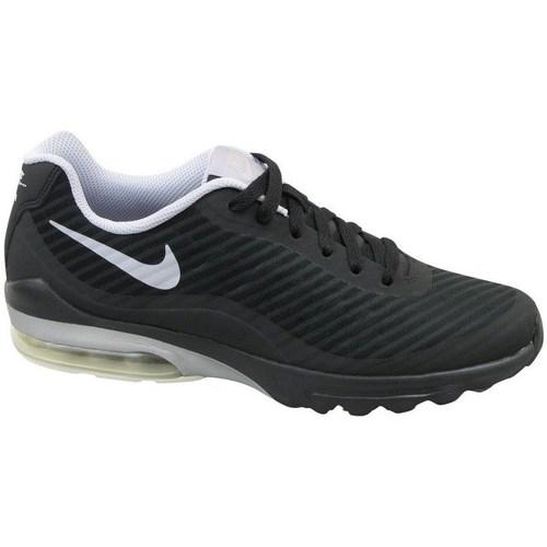 Shoes Women Running shoes Nike Wmns Air Max Invigor SE Black