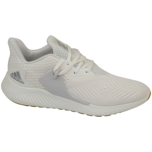 Shoes Women Running shoes adidas Originals Alphabounce RC 2 W Grey