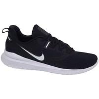 Shoes Men Running shoes Nike Renew Rival 2 Black