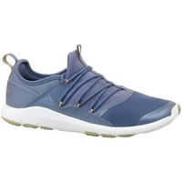 Shoes Men Running shoes adidas Originals Crazymove TR M Light blue