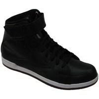 Shoes Men Hi top trainers Reebok Sport Allston Black