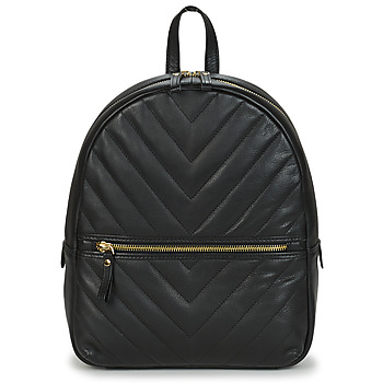 Bags Women Rucksacks Betty London MIRTILO Black
