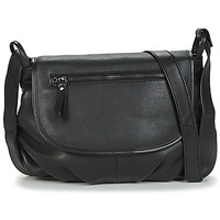 Bags Women Shoulder bags Betty London MATILOU Black