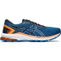 Shoes Men Running shoes Asics GT 1000 9