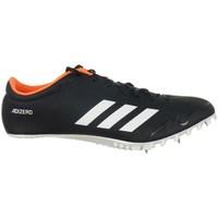 Shoes Men Running shoes adidas Originals Adizero Prime Sprint Black