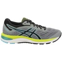 Shoes Women Running shoes Asics Gel Cumulus 20 Grey, Yellow
