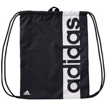 Bags Rucksacks adidas Originals Lin Per GB Black
