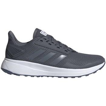 Shoes Women Running shoes adidas Originals Duramo 9 Grey