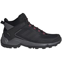 Shoes Women Walking shoes adidas Originals Terrex Eastrail Mid Gtx W Black