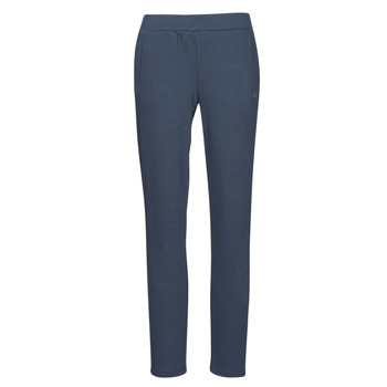 Clothing Women Tracksuit bottoms Only Play ONPMAYA Marine