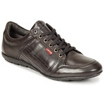 Derby Shoes Levi's TOULON