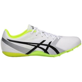 Shoes Men Fitness / Training Asics Hypersprint 6 White