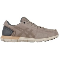 Shoes Men Low top trainers Asics Gel Pyrolite Beige