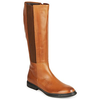 Shoes Women High boots Liebeskind VEGLIE Brown