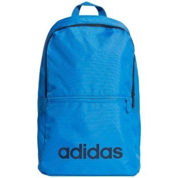 Bags Rucksacks adidas Originals Linear Classic Blue, Light blue