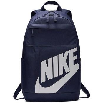 Bags Rucksacks Nike Elemental 20 Black