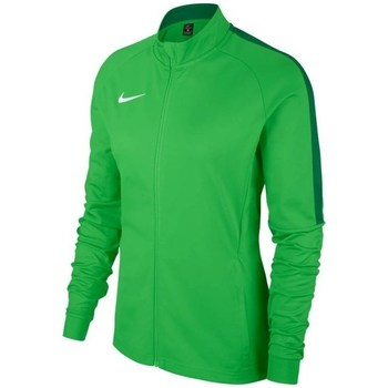Clothing Men Track tops Nike Womens Academy 18 Training Green