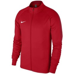 Clothing Men Track tops Nike Academy 18 Track Burgundy