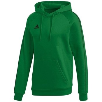 Clothing Men sweaters adidas Originals Core 18 Green