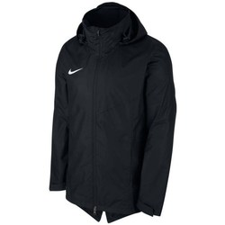 Clothing Men Macs Nike Academy 18 Rain Black