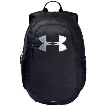 Bags Rucksacks Under Armour Scrimmage 20 Black