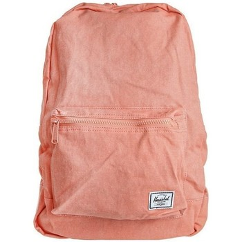 Bags Rucksacks Herschel 1007602717 Orange