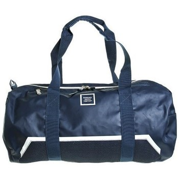 Bags Handbags Herschel 1025401193 Navy blue