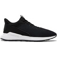 Shoes Men Low top trainers Reebok Sport Ever Road DM Black