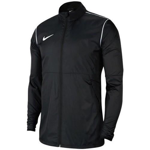 Clothing Men Jackets Nike Park 20 Repel Black