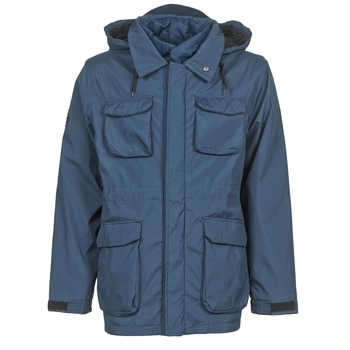 Clothing Men Duffel coats Bellfield GORIN MARINE