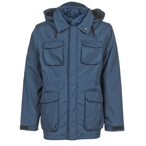 Clothing Men Duffel coats Bellfield GORIN Marine