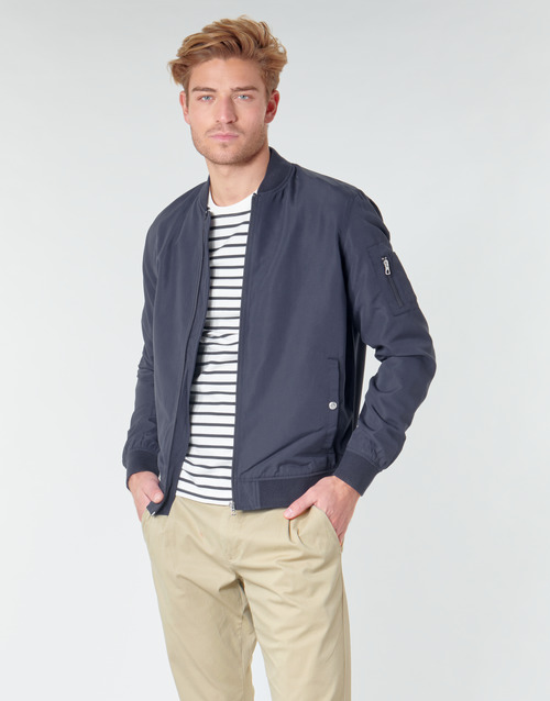 Clothing Men Jackets Only & Sons ONSJACK Marine