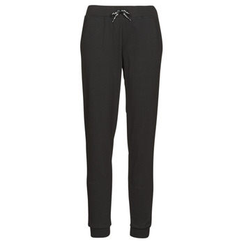 Clothing Women Tracksuit bottoms Only Play ONPPERFORMANCE Black