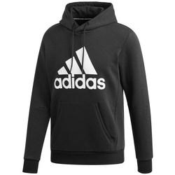 Clothing Men Sweaters adidas Originals Must Have Bos Black