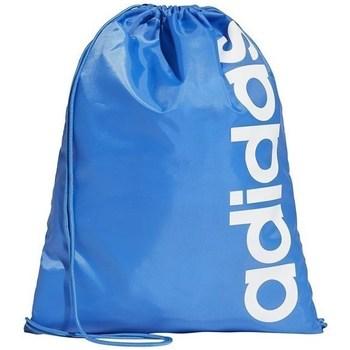 Bags Rucksacks adidas Originals Lin Core GB Blue